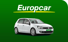 europcar nancy 18 rue de serre guide location voiture. Black Bedroom Furniture Sets. Home Design Ideas